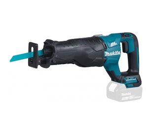 Makita DJR187Z Reciprocating Saw