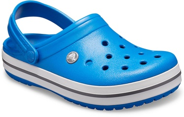 Crocs Crockband Clog 11016-4JN 42-43