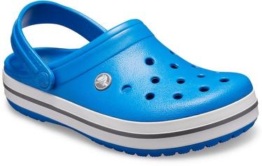 Шлепанцы Crocs Crockband Clog 11016-4JN 42-43