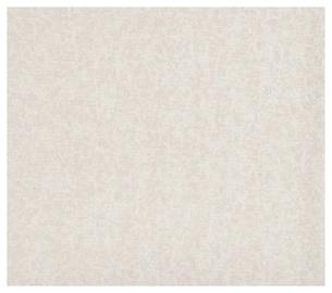 Viniliniai tapetai 46711