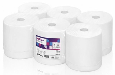 Satino Paper Towel Prestige For Autocut  6x220m