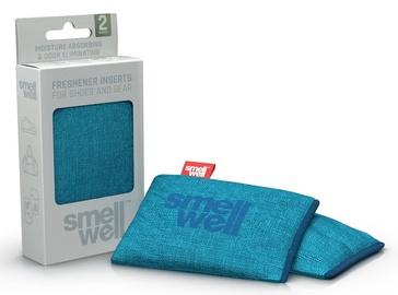 Smellwell Sensitive Freshener Inserts 2pcs Blue