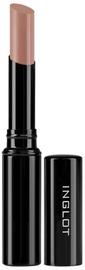 Inglot Slim Gel Lipstick 1.8g 50