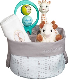 Vulli Birth Basket 516359