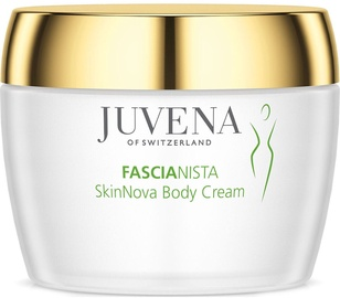Juvena Fascianista Skinnova Body Cream 200ml
