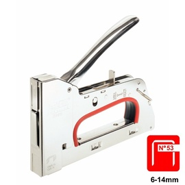Kabių kalimo įrankis Rapid R353/E, 53, 6-14 mm