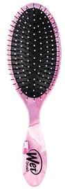 Wet Brush Pro Original Detangler Classic 1pcs Watercolor Pink