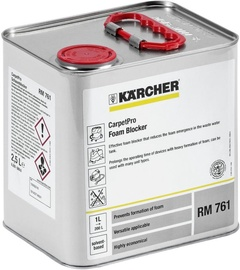 Karcher RM 761 CarpetPro Foam Blocker 2.5l