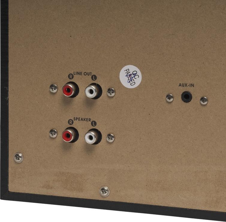 Plaadimängija Denver MRD-165, 7.9 kg