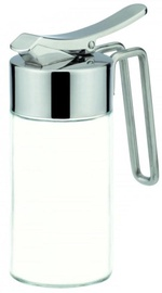 Tescoma Club Cream Dispenser 150ml