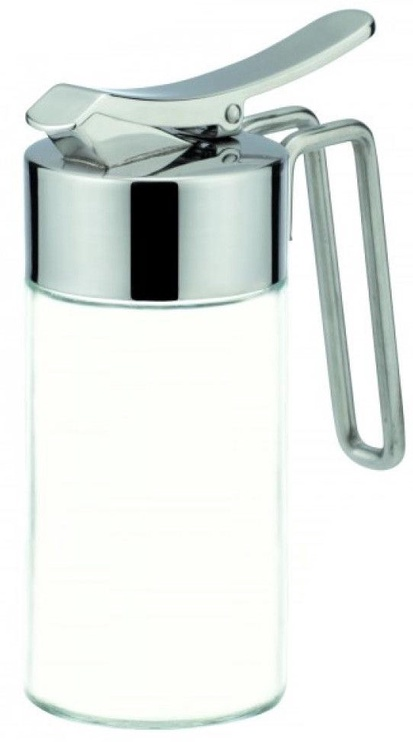 Tescoma Club Cream Dispenser 150ml