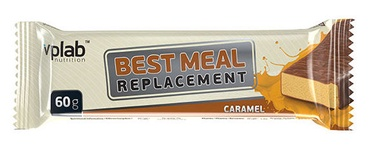 VPLab Best Meal Replacement Caramel 60g