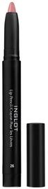 Inglot AMC Lip Pencil Matte 1.8g 26