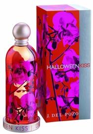 Kvepalai Jesus Del Pozo Halloween Kiss 100ml EDT