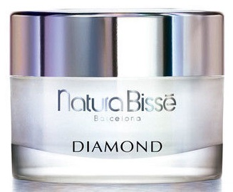 Natura Bisse Diamond White Rich Luxury Cleanse 200ml