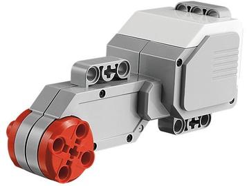 LEGO Mindstorms EV3 Large Servo Motor 45502