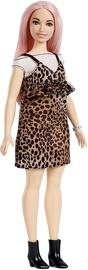 Кукла Mattel Barbie FXL49