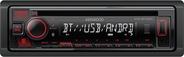 Kenwood KDC-BT430