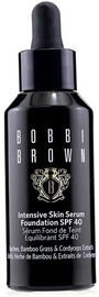 Bobbi Brown Intensive Skin Serum Foundation SPF40 30ml 06
