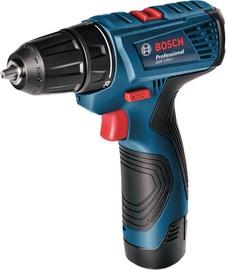 Bosch GSR 120 Li