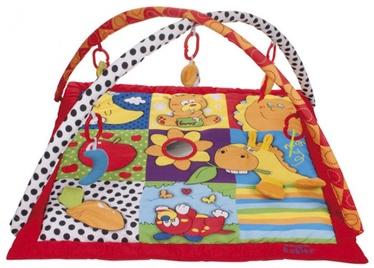 Canpol Babies Playmat Horse 2/321