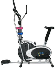 One Fitness H7888 Elliptical Trainer