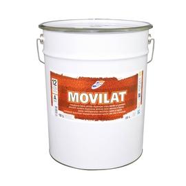Seinavärv Movilat 12 A-alusvärv valge 18l