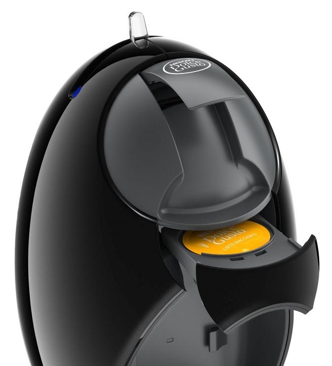 Kavos aparatas De'Longhi Jovia EDG250.B