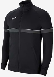 Žakete Nike Dri-FIT Academy 21 Knit Track Jacket CW6113 014 Black S