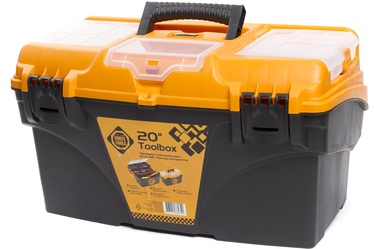 Forte Tools Toolbox BL.O-20