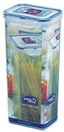 Lock&Lock Food Container Classics 2L