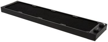 EK Water Blocks EK-CoolStream SE 480 (Slim Quad)