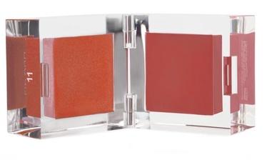 Inglot Lip Duo Lip Gloss-lip Paint 8g 11