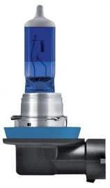 Osram Cool Blue Boost H11 12V 80W 2pcs