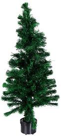 Verners Optic Christmas Tree 120cm 096991