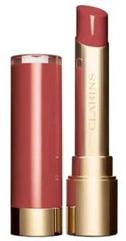Clarins Joli Rouge Lacquer 3g 705