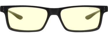 Gunnar Cruz 12 Plus Gaming Glasses Onyx Amber