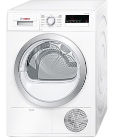 Bosch WTN86201PL
