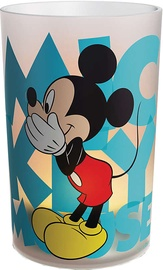 Philips Disney Mickey Mouse 717113016