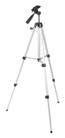 Konig Photo Video Tripod KN-TRIPOD30n