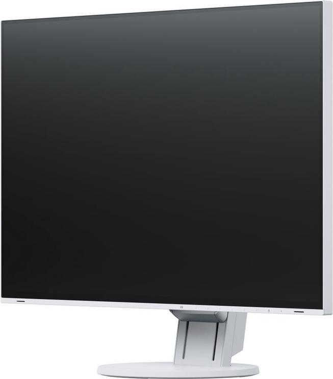 """Monitorius Eizo FlexScan EV2457, 24.1"""", 5 ms"""