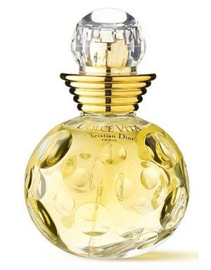 Kvepalai Christian Dior Dolce Vita 50ml EDT
