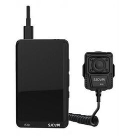 Seikluskaamera Sjcam A30 Body Cam