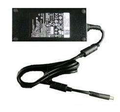 Адаптер Dell Euro 180-Watt 3-Prong AC Adapter w/ Euro Power Cord 1.83m