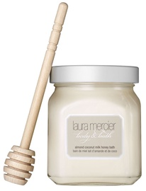 Laura Mercier Almond Coconut Milk Honey Bath Creme 300g