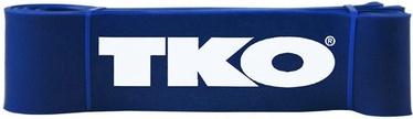 TKO Elastic Band Blue 105cm