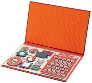 Djeco Doll House Decoration Kit DJ07804