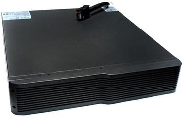 Emerson Liebert Battery module PSRT3-48VBXR