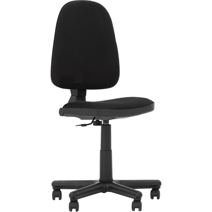 Biuro kėdė Prestige GTS ZT 24, juoda