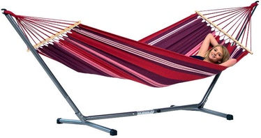 Amazonas Hammock Summer Set